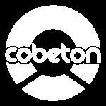 Cobeton srl